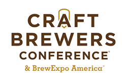 Craft Brewers Conference & BrewExpo America